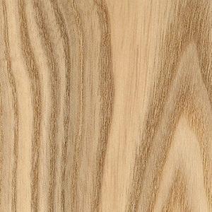 Ash Hardwood Floors Wilmette, Illinois