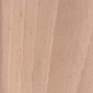 Beech Hardwood Floors Illinois
