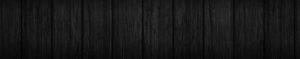 Hardwood floors black wood trim Illinois