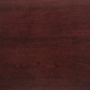 Cherry Color Hardwood Floor Stain
