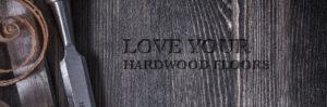 Handcrafted Hardwood Floors
