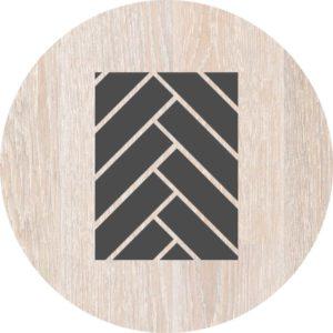 Custom Hardwood Flooring Palatine Illinois