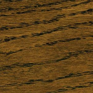 Dark Walnut Hardwood Floor Stain