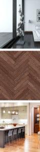 Custom Hardwood Floors Northshore Illinois