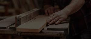 Gehrke's Standard for Excellent Hardwood Floors