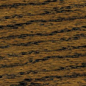 Jacobean Hardwood Floor Stain