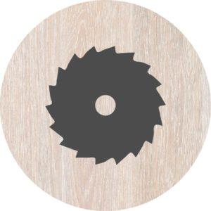 Repair your hardwood floors