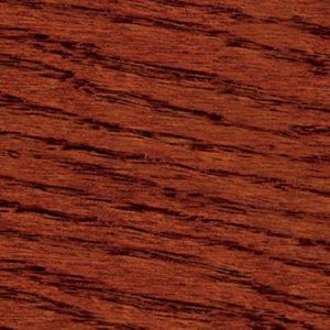 Sedona Red Floor Stain