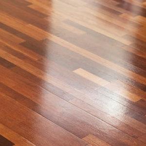 Semi Gloss Hardwood Floor Finish Illinois