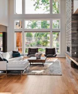 New Hardwood Floors Illinois