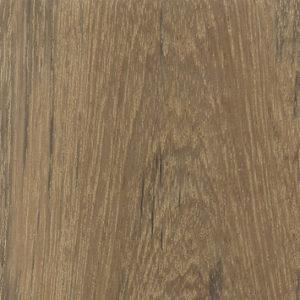 Teak Hardwood Floors Inverness, Illinois
