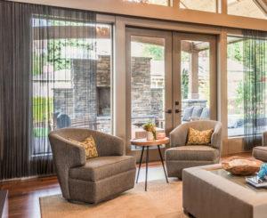 Oak Hardwood Floors Northwest Suburbs Chicago