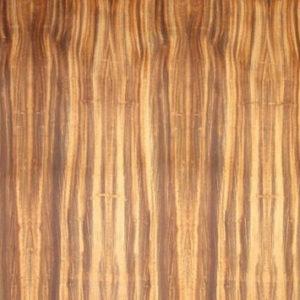 Tigerwood Hardwood Floors Illinois