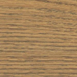 Wheathered Oak Hardwood Stain Floor Color