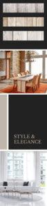 Interior Design Hardwood Floors Illinois