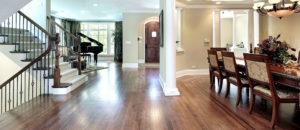 Best Hardwood Floors