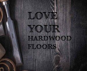 Contact your hardwood flooring company