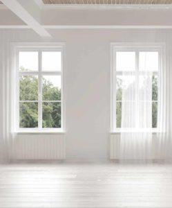 Revitalize your hardwood floors