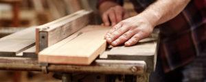 Dependable and trustworthy hardwood flooring installation company in Arlington Heights, Illinois